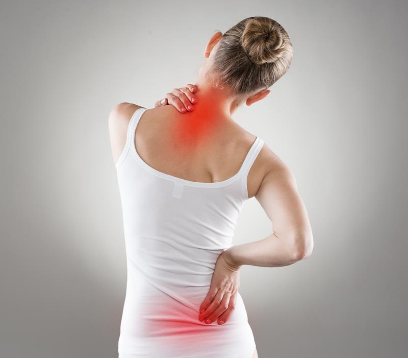 chiropractic services Fort Walton Beach, FL